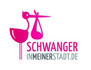 SIMS_Logo_2014_72dpi